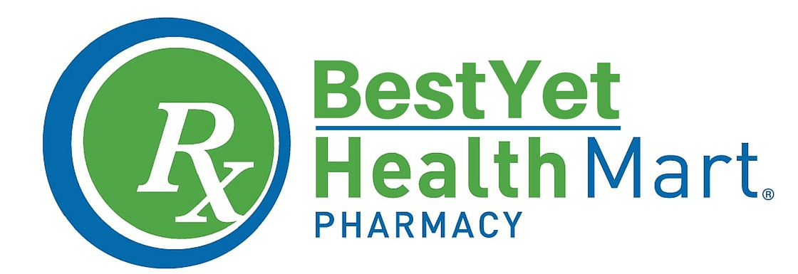 BestYet Pharmacy | Harrah Oklahoma